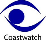 Coastwatch_200