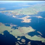 LoughRee_S