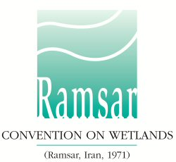 Ramsar_withtext_250