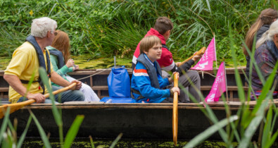 Heritage-Week-Currach-Meath-15